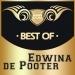 Best of Edwina de Pooter