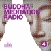 Buddha Meditation Radio, Vol. 4