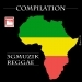 Compilation 3G Muzik Reggae