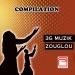 Compilation 3G Muzik Zouglou
