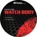 Watch Body