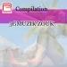 Compilation 3G Muzik Zouk
