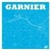 Snipet Garnier Deezer