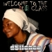 Welcome to the Dub Class