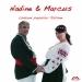 Nadine & Marcus