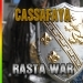 Rasta War