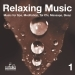 Relaxing Music, Vol. 1