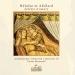 Héloïse et Abélard: lettere d'amore
