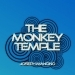The Monkey Temple