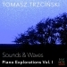 Piano Exploration, Vol. 1: Sounds & Waves