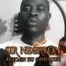 Africain du Cameroun