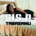 Tabasamu