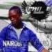 Nairobi Goin Hard