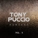 Tony Puccio Remixes, Vol. 3