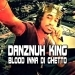 Blood Inna Di Ghetto