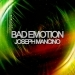 Bad Emotion