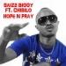 Hope n Pray