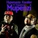 Mupenzi