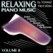 Relaxing Piano Music, Vol. 2