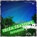 Ibiza Seasons - Spring Edition, Vol. 2