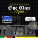 One Clan Riddim, Vol.1