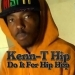 Do It for Hip Hop