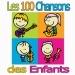 Les 100 chansons des enfants