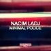Minimal Police