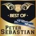 Best of Peter Sebastian