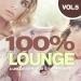 100% Lounge, Vol. 5