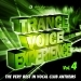 Trance Voice Experience, Vol. 4