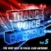 Trance Voice Experience, Vol. 5