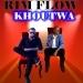 Khoutwa