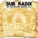 Get Dub Records Sessions, Vol. 1