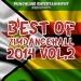 Best of Zimdancehall 2014, Vol. 2