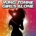 Girls Alone