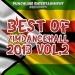 Best of Zimdancehall 2013, Vol. 2