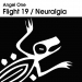 Flight 19 / Neuralgia