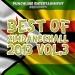 Best of Zimdancehall 2013, Vol. 3