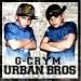 Urban Bros