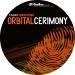 Orbital Cerimony