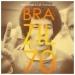 Brazil 70