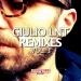 Giulio Lnt Remixes, Vol. 3