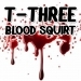 Blood Squirt