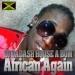 African Again