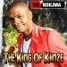 The King Of Kiinze