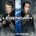 Legendary (Original Motion Picture Soundtrack)