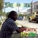 Itentic Music