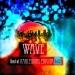 Wave, Vol. 2