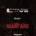 Love over Warfare